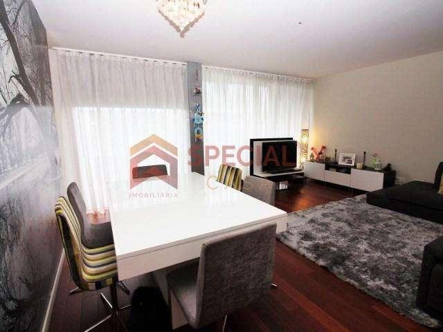 Apartamento para comprar, Moreira, Maia, Porto - Foto 6