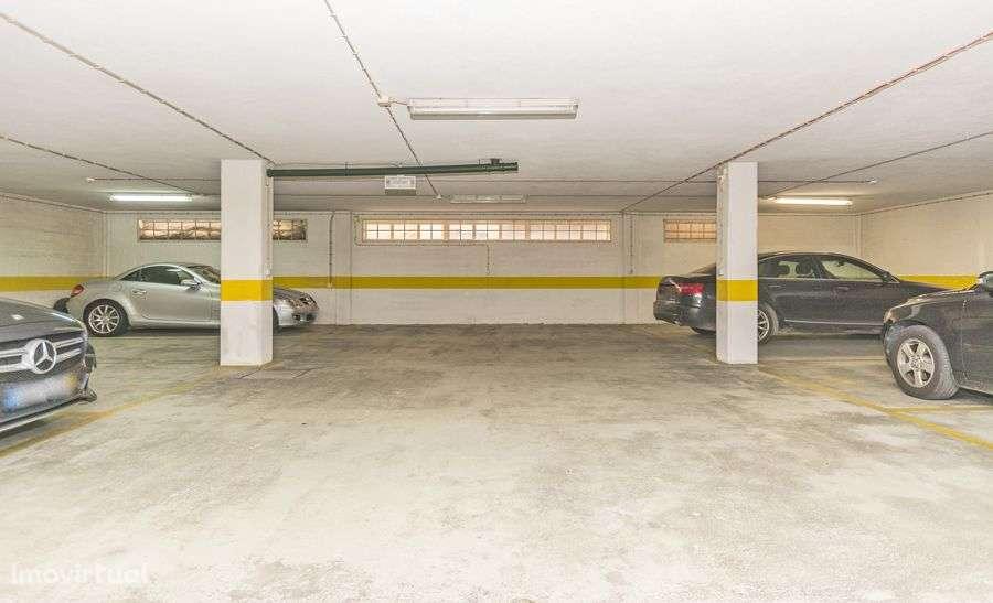 Apartamento para comprar, Alvalade, Lisboa - Foto 37
