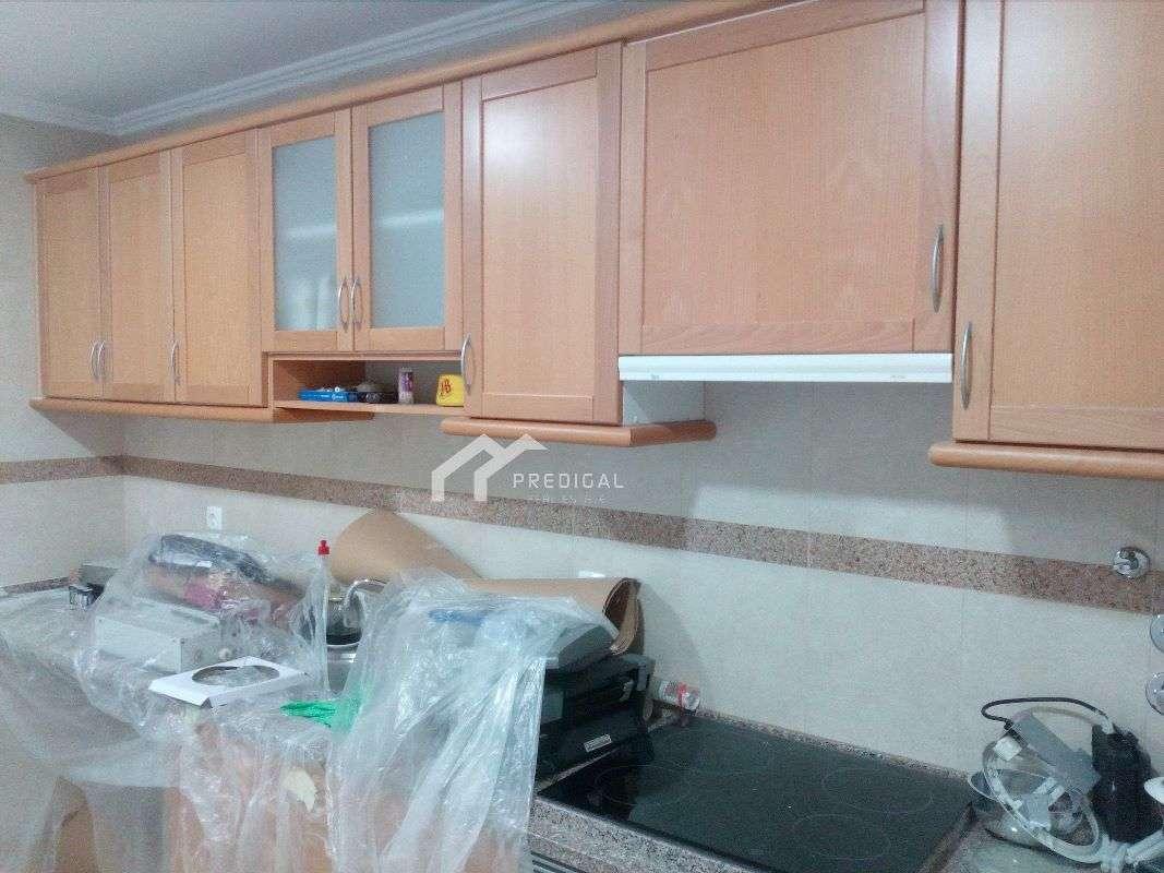 Apartamento para comprar, Amora, Setúbal - Foto 14