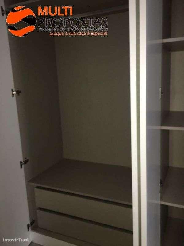 Apartamento para comprar, Ferreiros e Gondizalves, Braga - Foto 14