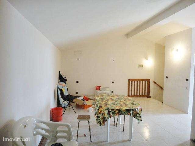 Apartamento para comprar, Coimbrão, Leiria - Foto 13