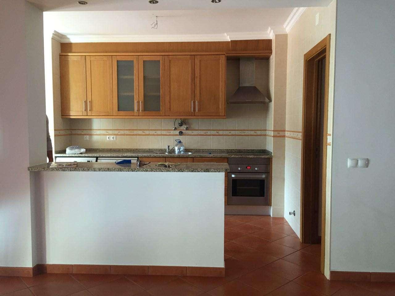 Apartamento para comprar, Grândola e Santa Margarida da Serra, Setúbal - Foto 1