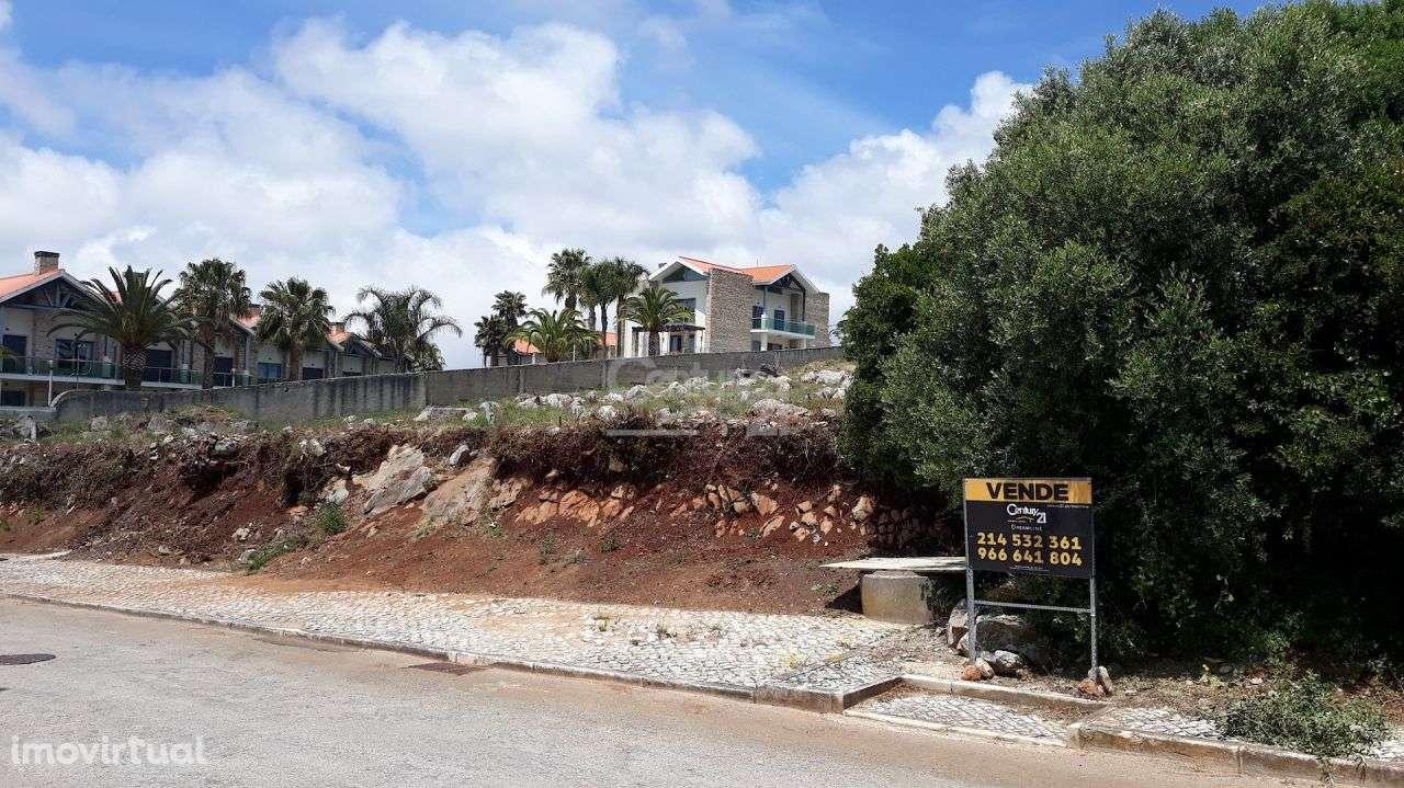 Terreno para comprar, Alcabideche, Cascais, Lisboa - Foto 9