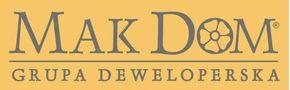 Biuro nieruchomości: MAK DOM Holding S.A.
