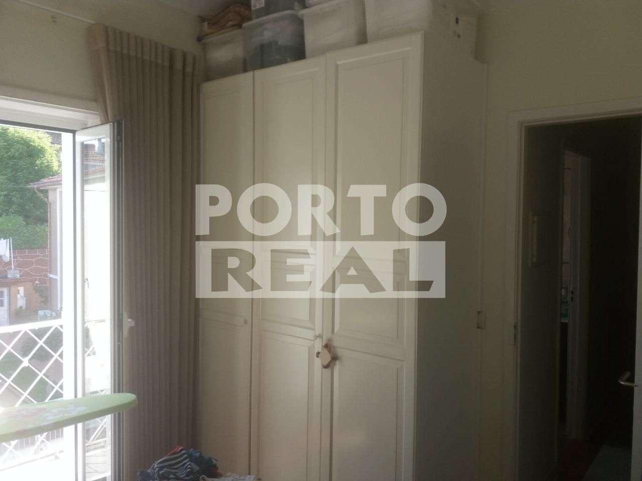 Moradia para comprar, Campanhã, Porto - Foto 4