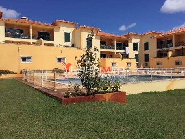 Apartamento para comprar, Rua de Santana - Adroana, Alcabideche - Foto 13