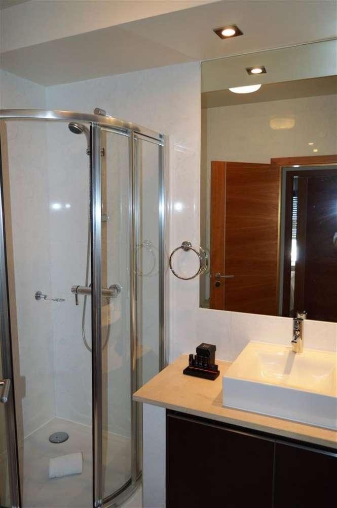 Apartamento para comprar, Odiáxere, Faro - Foto 16