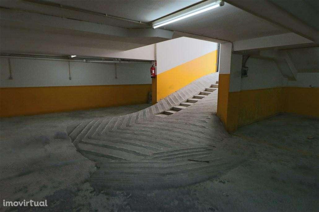 Apartamento para comprar, Ovar, São João, Arada e São Vicente de Pereira Jusã, Ovar, Aveiro - Foto 14