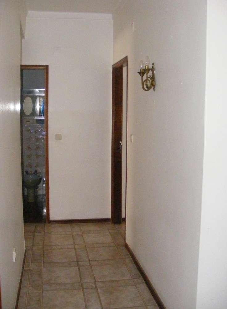 Apartamento para comprar, Covilhã e Canhoso, Castelo Branco - Foto 13