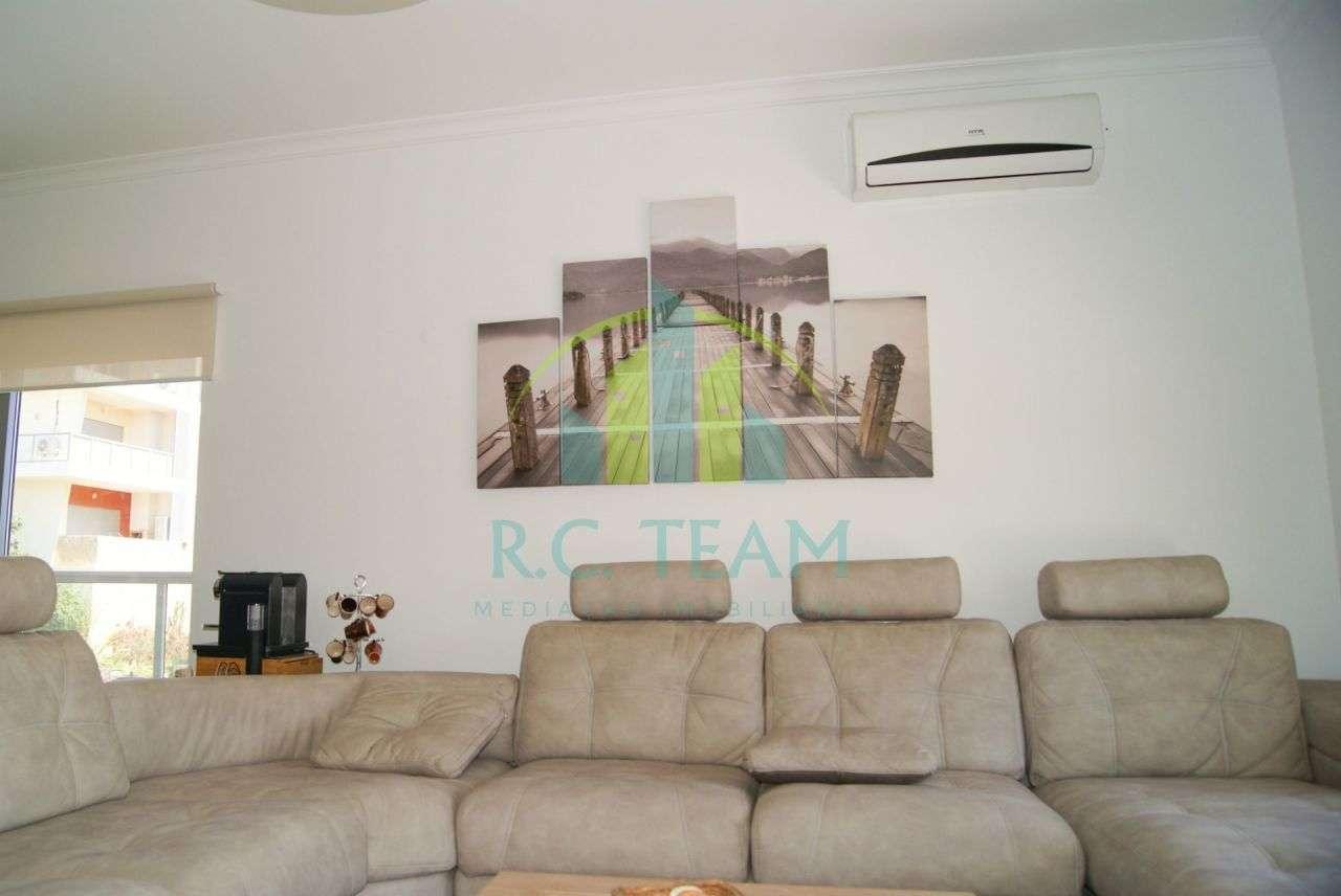 Apartamento para comprar, Alvor, Faro - Foto 50