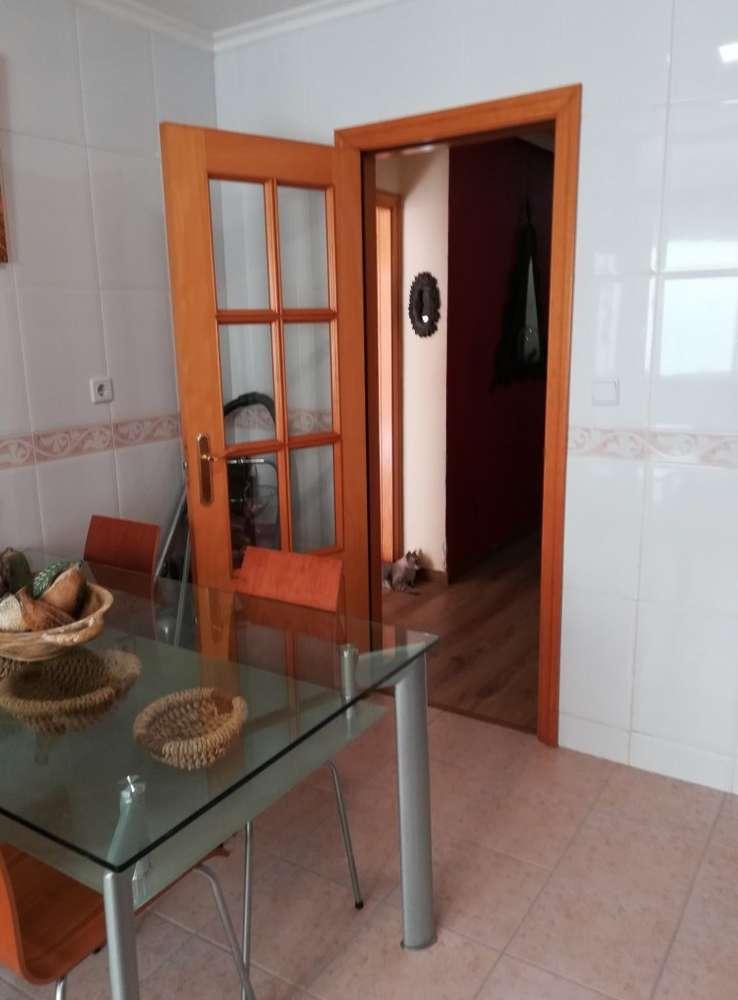 Apartamento para comprar, Alhos Vedros, Moita, Setúbal - Foto 4