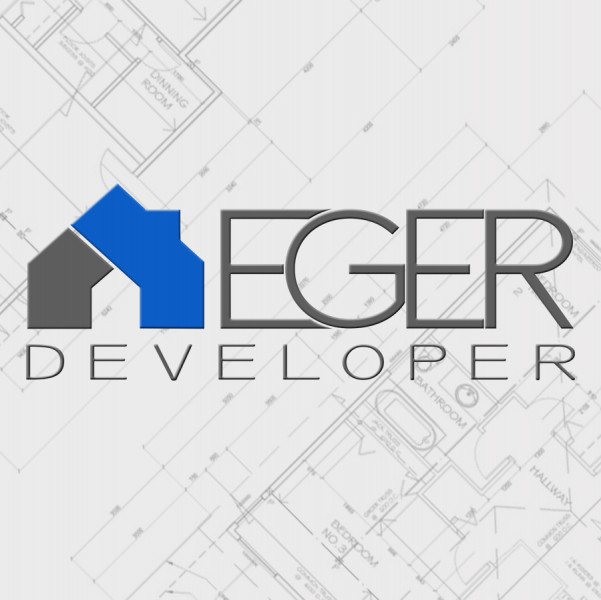 EGER Developer