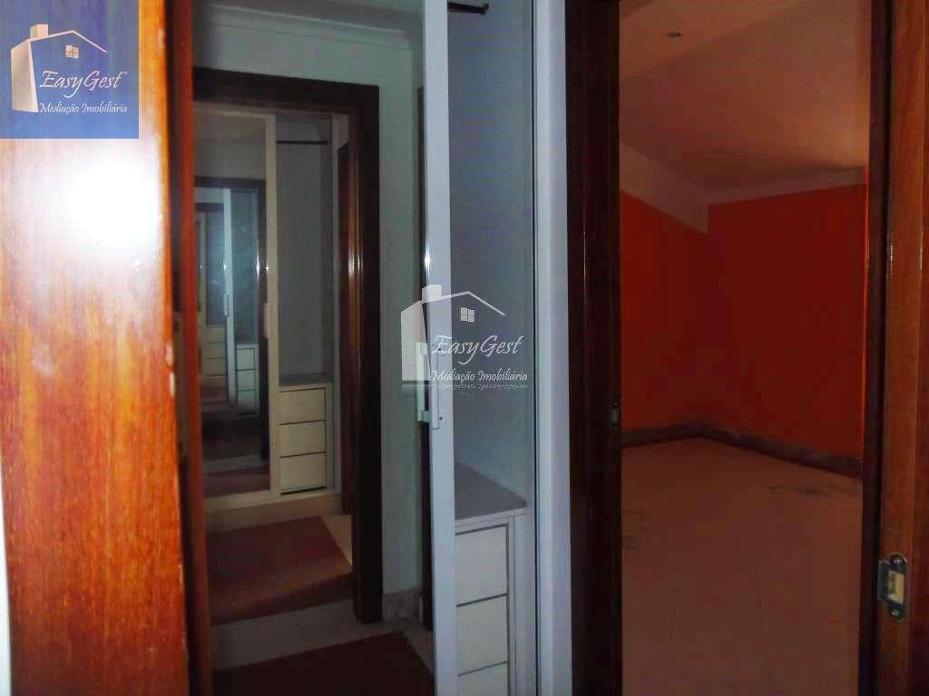 Apartamento para comprar, Alcácer do Sal (Santa Maria do Castelo e Santiago) e Santa Susana, Setúbal - Foto 2