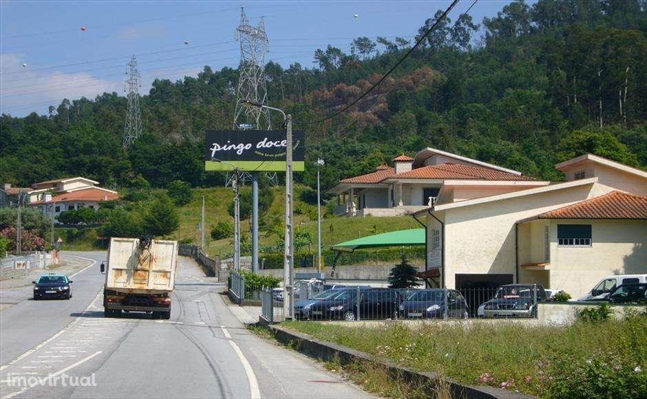Armazém para comprar, Nossa Senhora do Amparo, Póvoa de Lanhoso, Braga - Foto 30