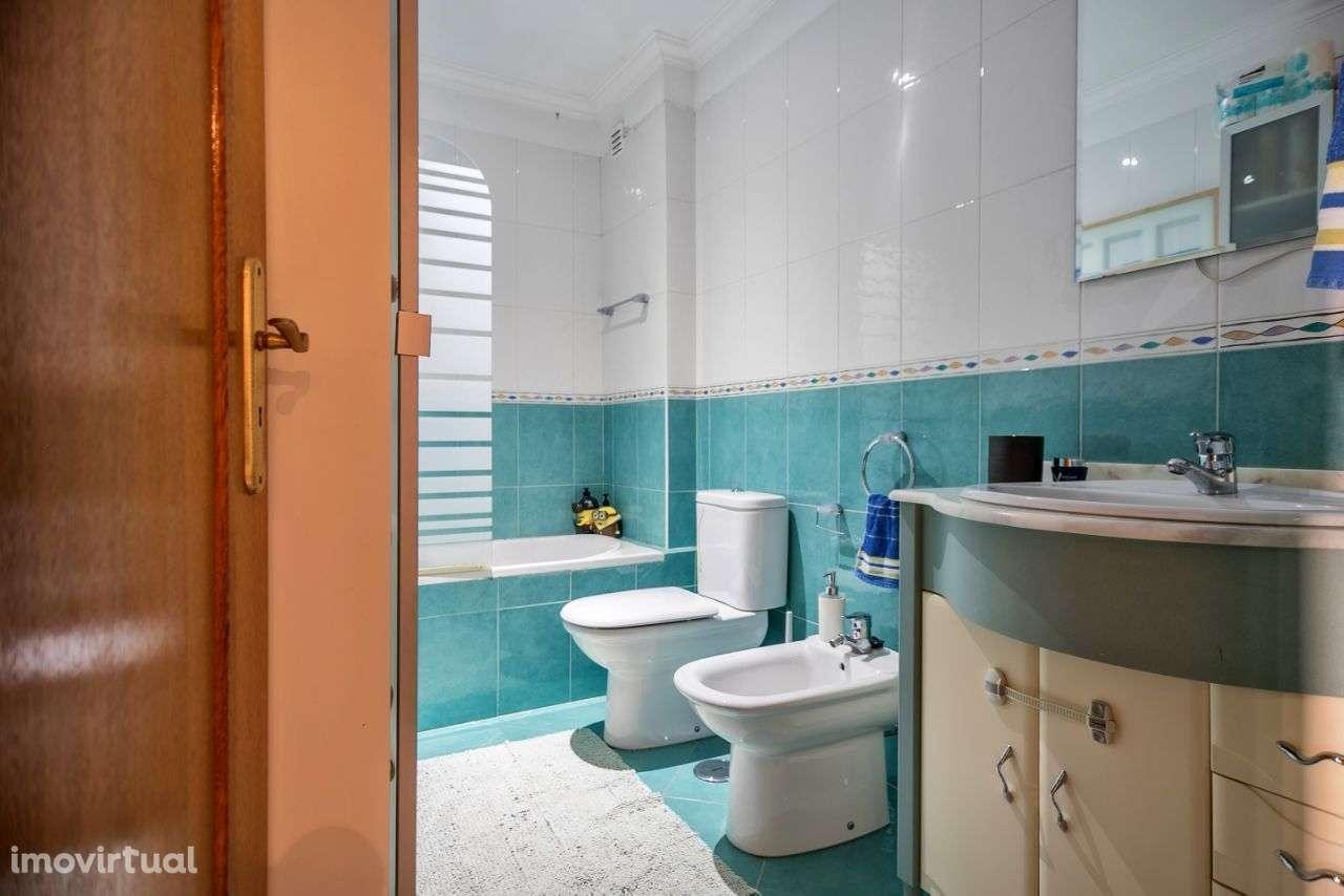 Apartamento para comprar, Rua Piteira Santos, Quinta do Conde - Foto 11
