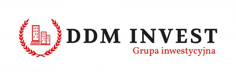DDM Invest Sp. z o.o.