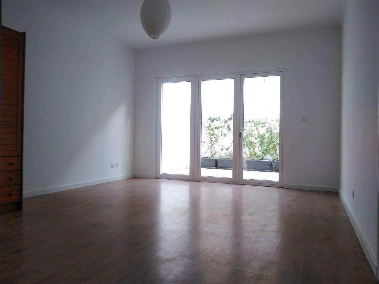 Apartamento para comprar, Avenida do Brasil, Alvalade - Foto 7