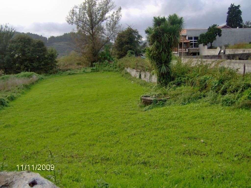 Terreno para comprar, Figueiredo, Braga - Foto 3