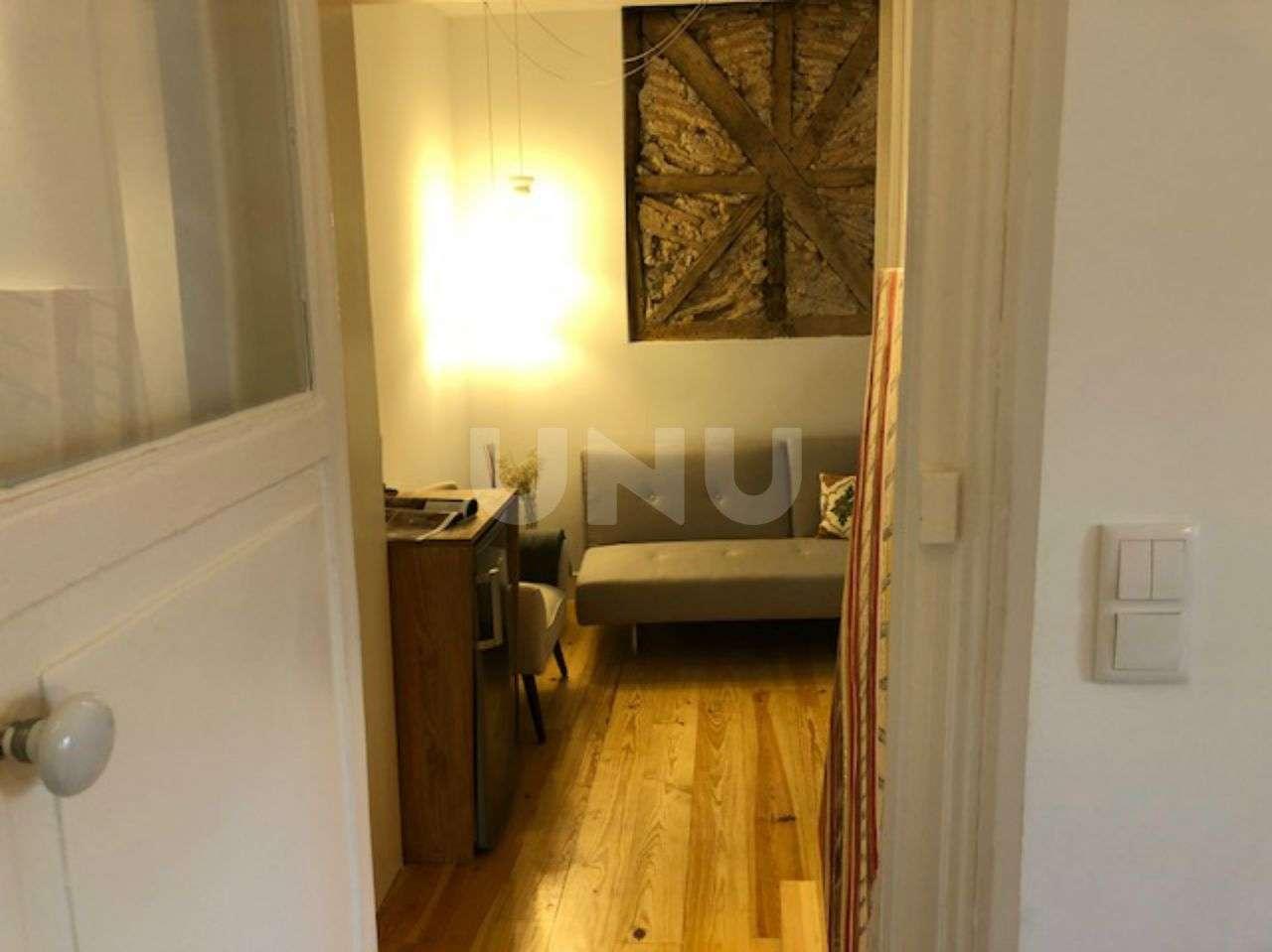 Apartamento para comprar, Santa Maria Maior, Lisboa - Foto 6