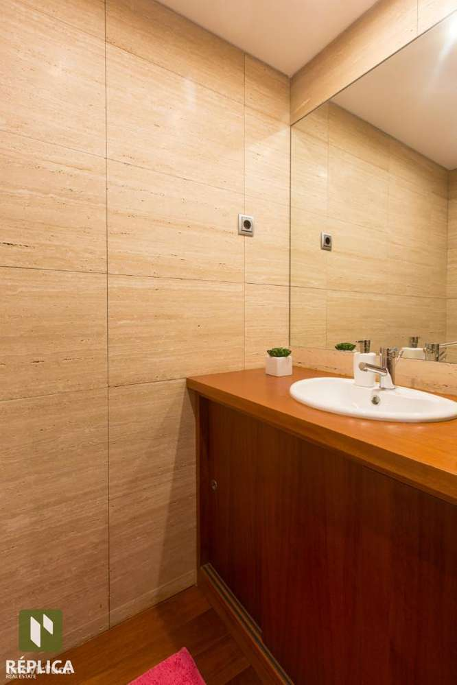 Apartamento para comprar, Matosinhos e Leça da Palmeira, Matosinhos, Porto - Foto 11