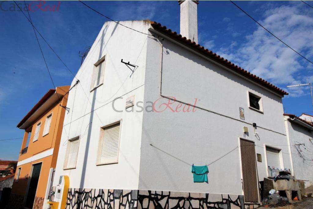 Moradia para comprar, Aveiras de Baixo, Lisboa - Foto 1