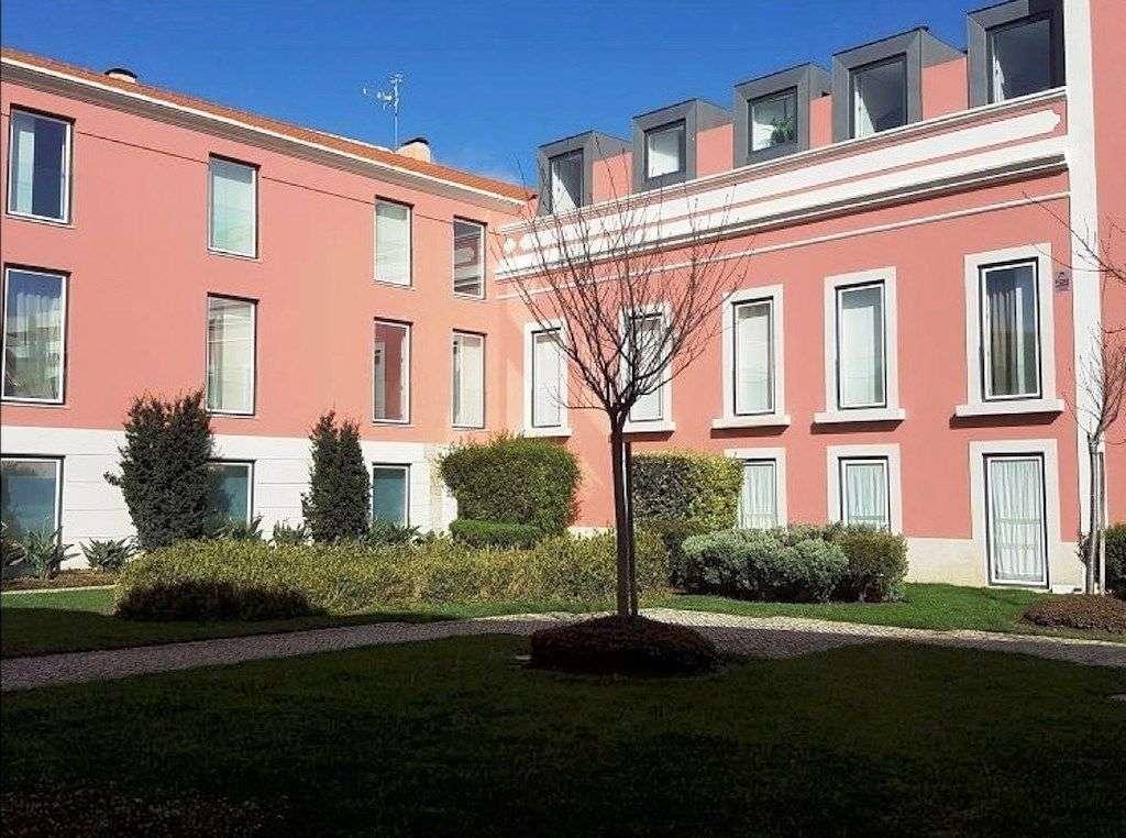 Apartamento para comprar, Rua Machado A Carnide, Carnide - Foto 3