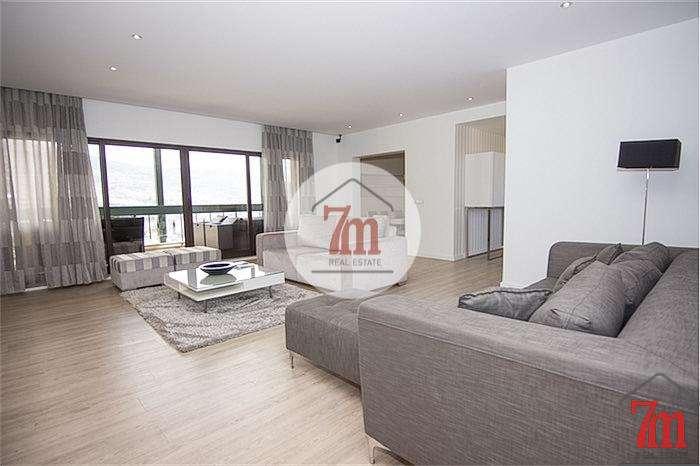 Apartamento para comprar, Sé, Ilha da Madeira - Foto 2