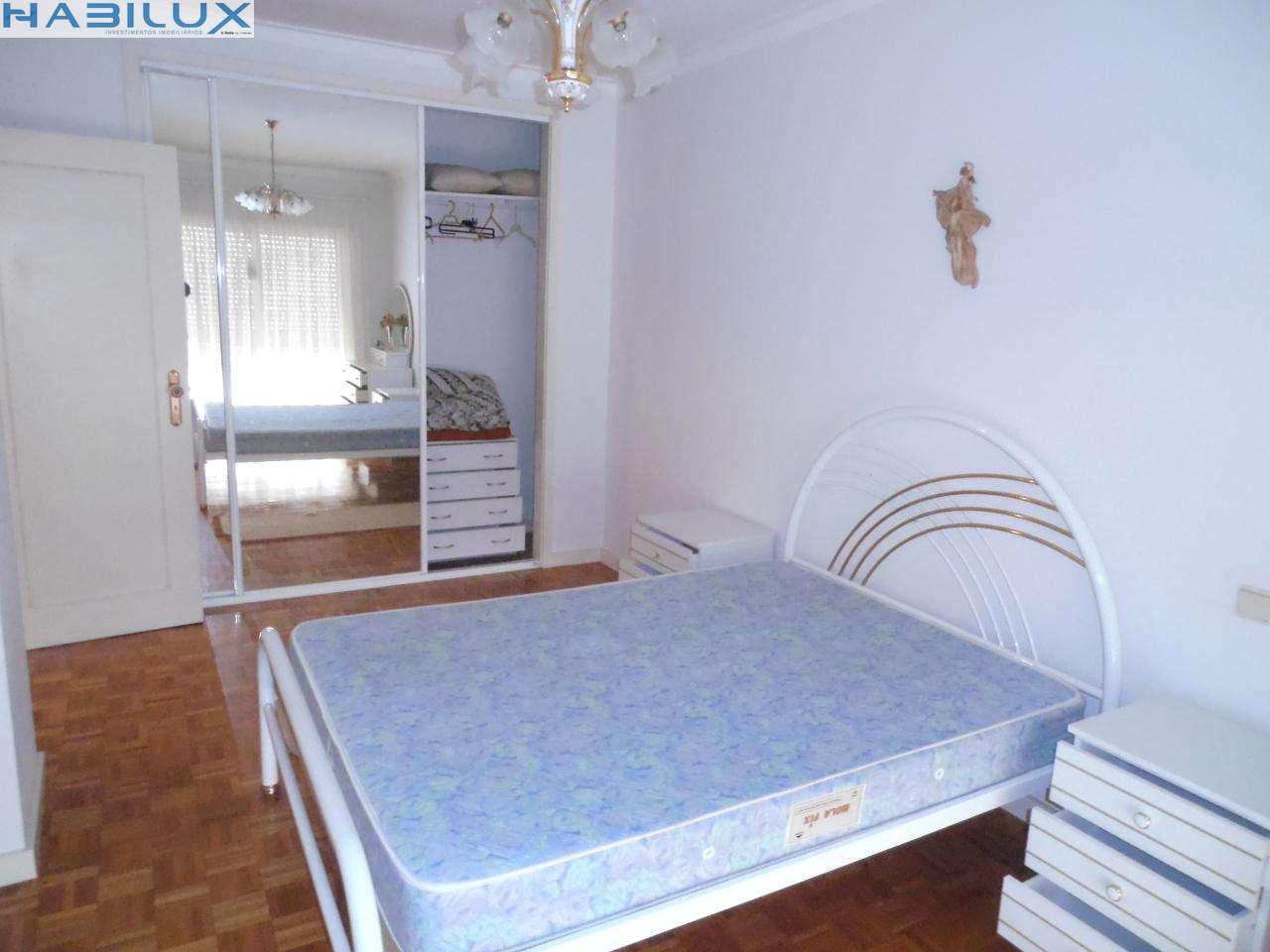 Apartamento para férias, Chafé, Viana do Castelo - Foto 7
