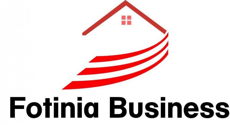 Fotinia Business