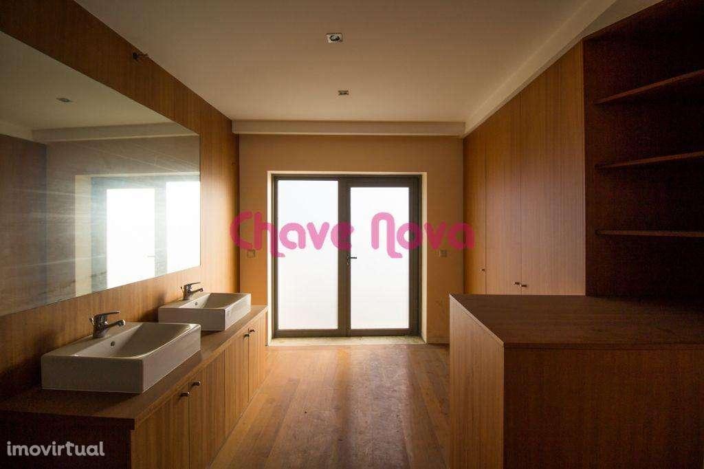 Apartamento para comprar, Pedroso e Seixezelo, Porto - Foto 10