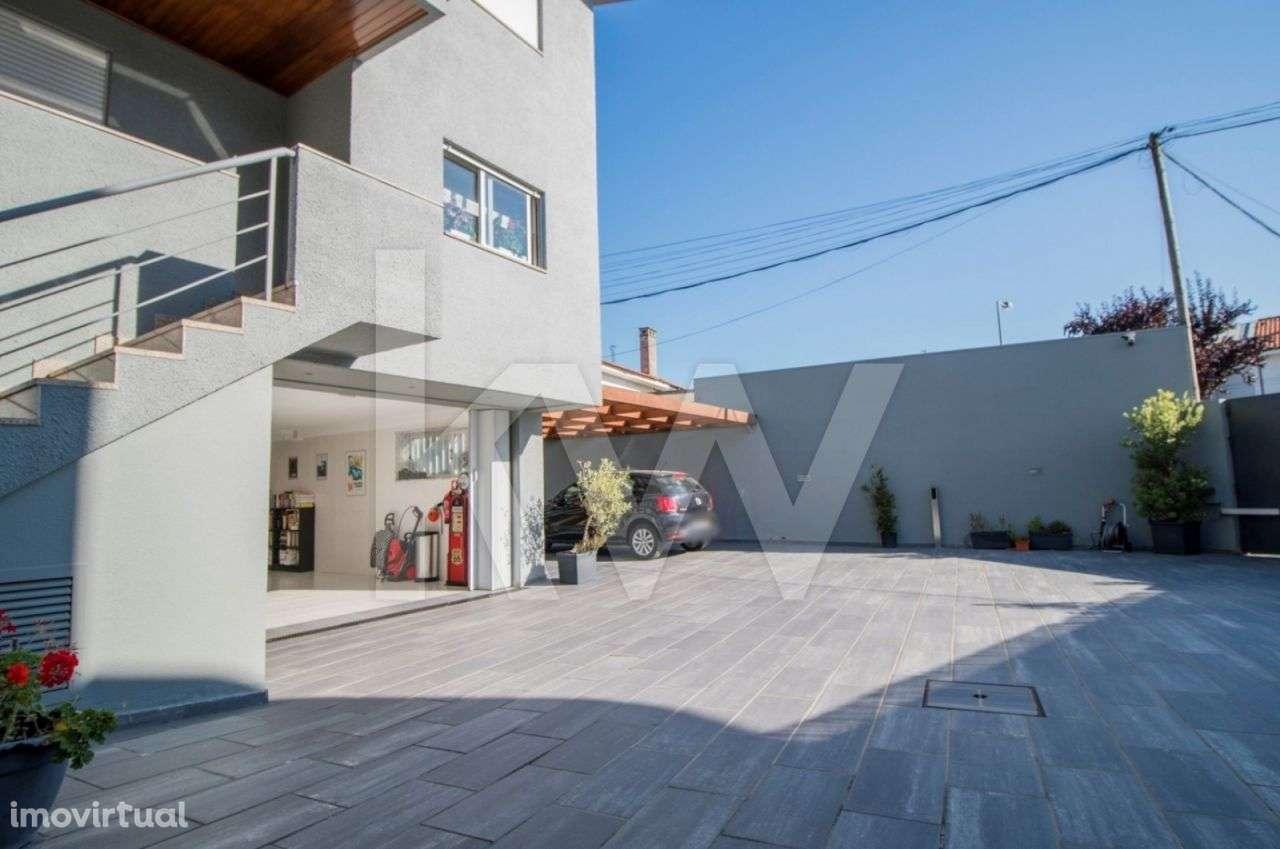 Moradia para comprar, Moreira, Maia, Porto - Foto 27