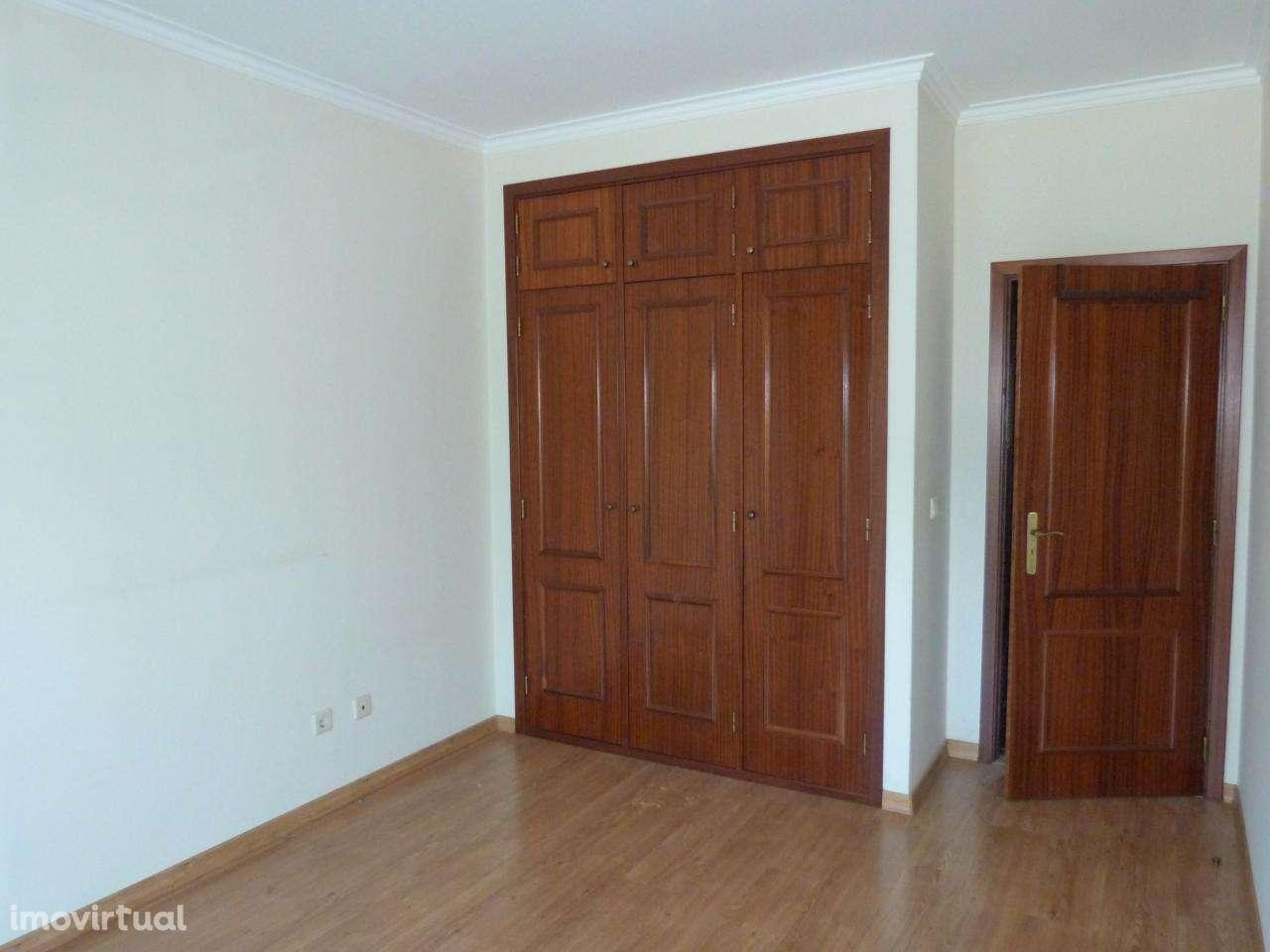 Apartamento para comprar, Riachos, Santarém - Foto 6