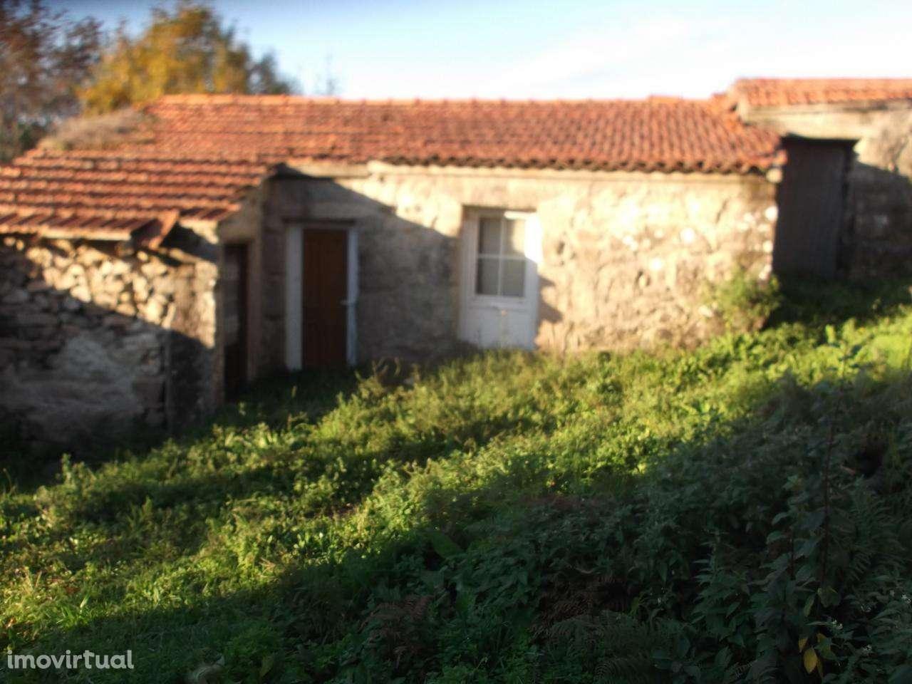 Apartamento para comprar, Infesta, Viana do Castelo - Foto 1