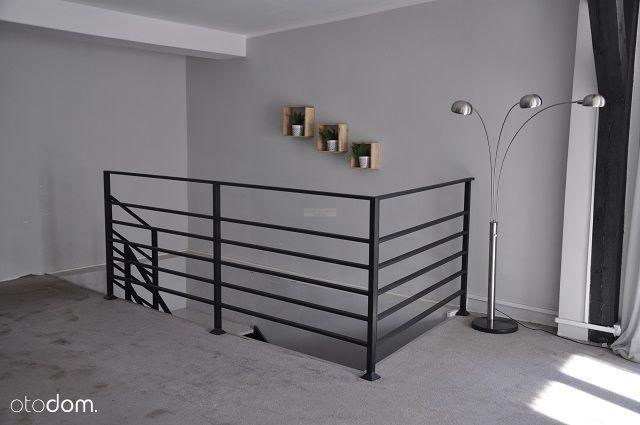 Nieruchomość w centrum Dzierżoniowa/360 m2