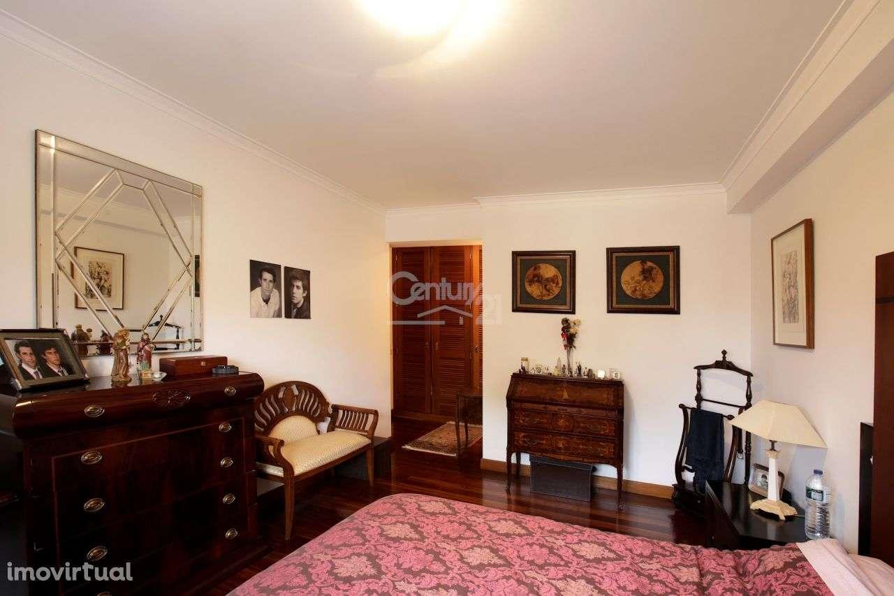 Apartamento para comprar, Aves, Porto - Foto 6