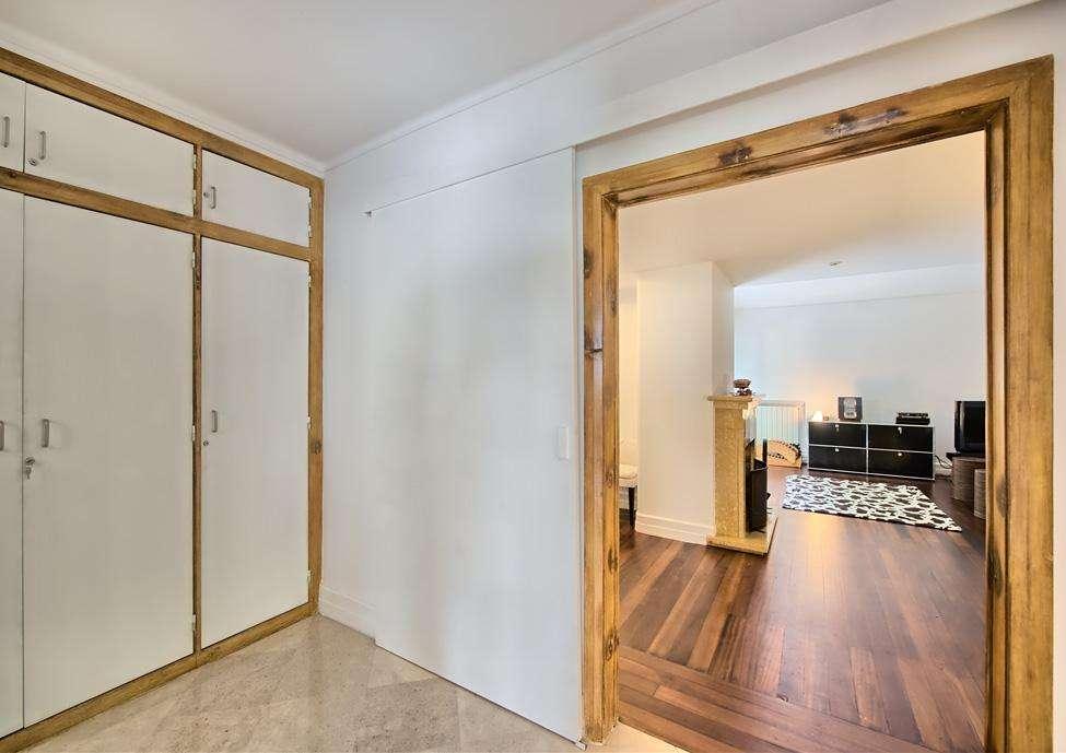 Apartamento para arrendar, Misericórdia, Lisboa - Foto 11