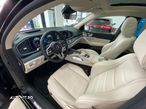 Mercedes-Benz GLE Coupe 400 - 29