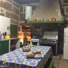 Quintas e herdades para comprar, Marco, Marco de Canaveses, Porto - Foto 4