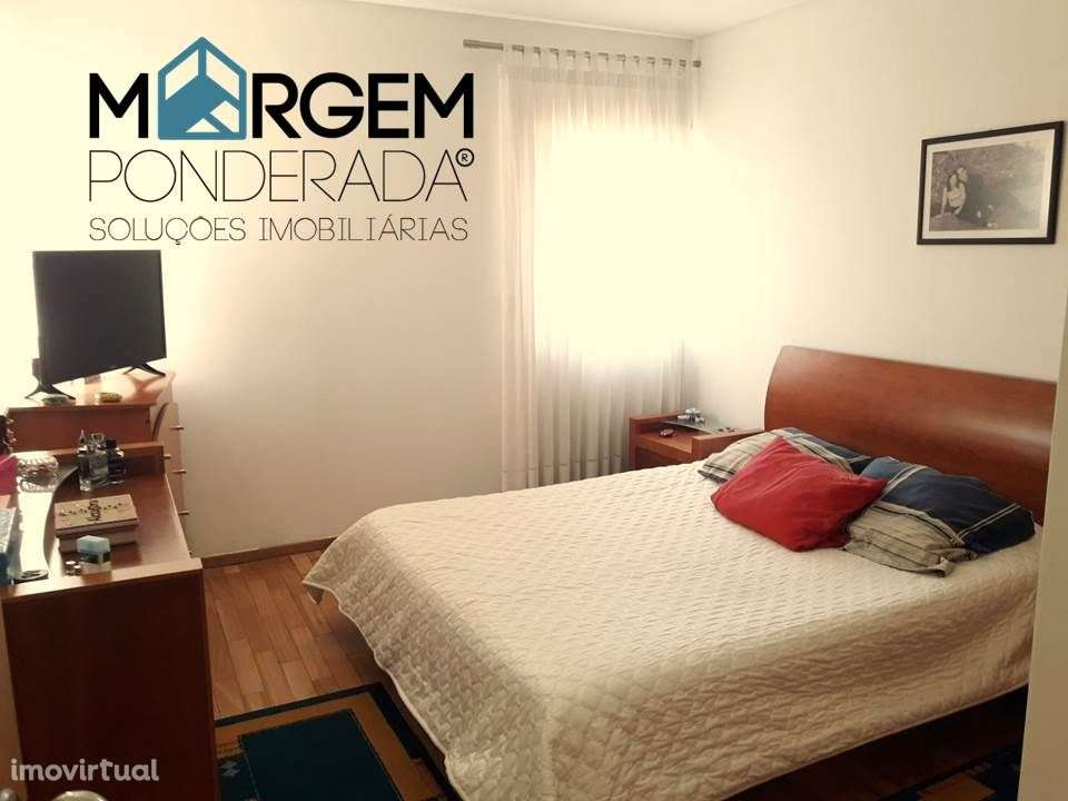 Apartamento para comprar, Gavião, Vila Nova de Famalicão, Braga - Foto 5