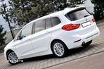 BMW Seria 2 LUXURY Gran Tourer 2.0d 150KM Panorama Kamera Head Up Pamięć Fotela - 12
