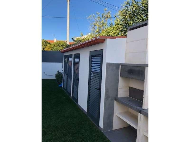 Moradia para comprar, São Domingos de Rana, Cascais, Lisboa - Foto 7