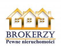 Deweloperzy: Brokerzy Pewne Nieruchomości - Koszalin, zachodniopomorskie