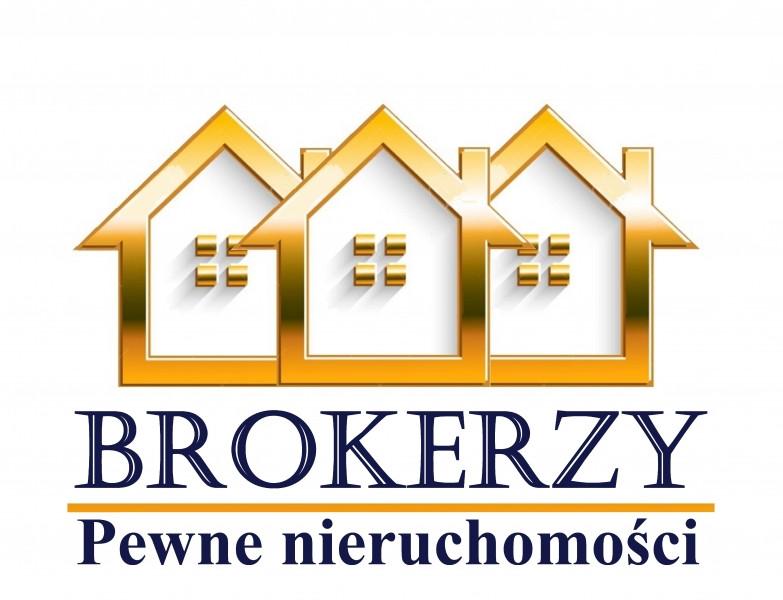 Brokerzy Pewne Nieruchomości