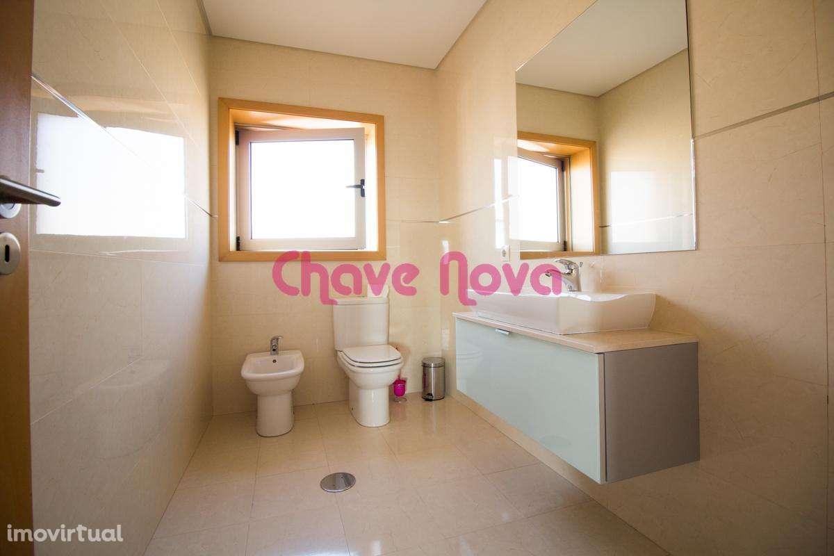 Apartamento para comprar, Nogueira da Regedoura, Aveiro - Foto 12