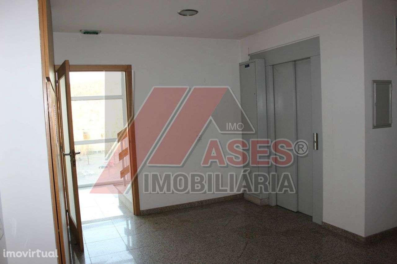 Apartamento para comprar, Refojos de Basto, Outeiro e Painzela, Cabeceiras de Basto, Braga - Foto 24