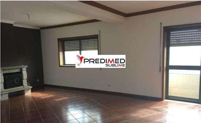 Apartamento para comprar, Rua Gil Vicente, Arrifana - Foto 4