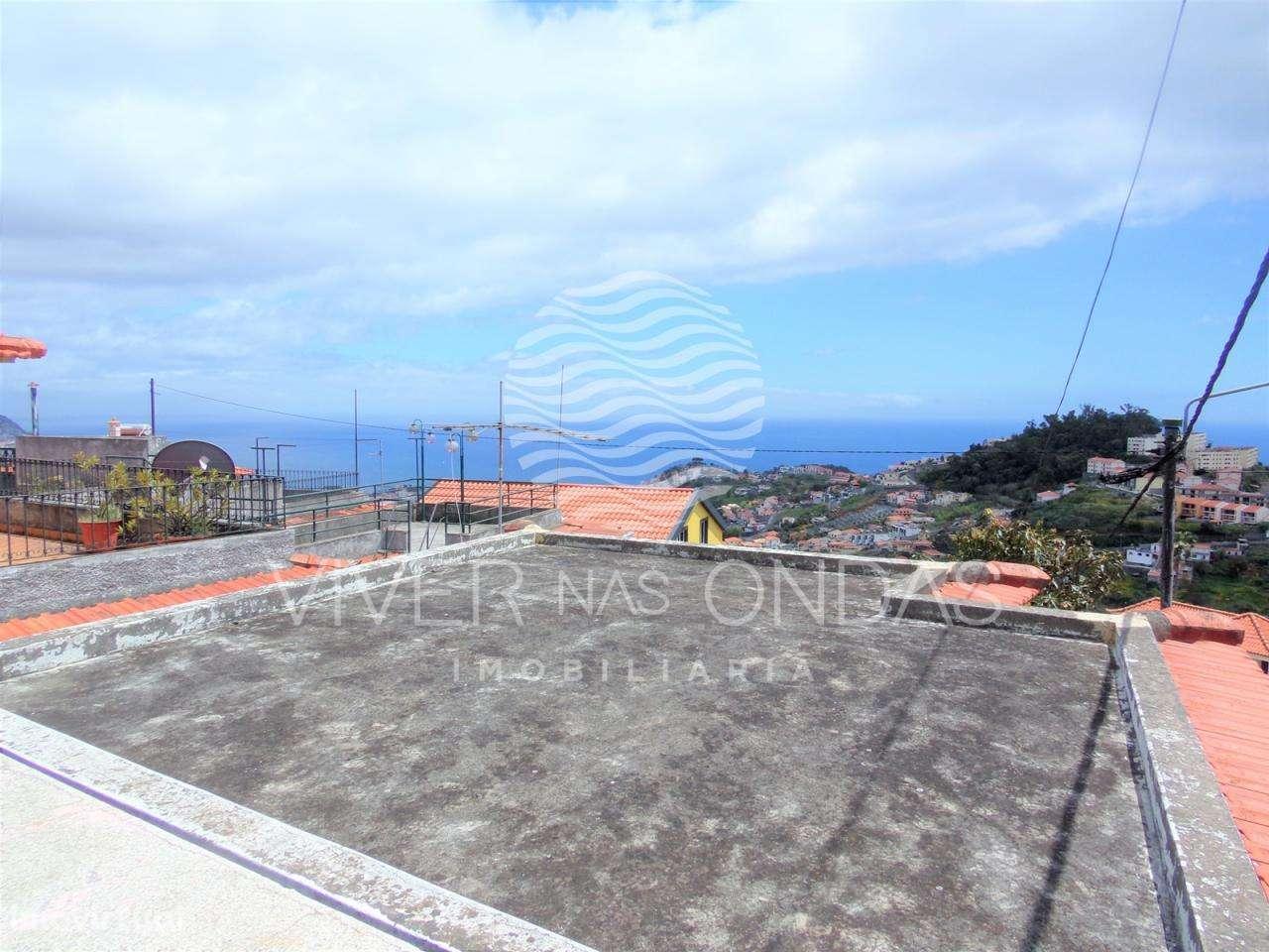 Loja para comprar, Santo António, Ilha da Madeira - Foto 2