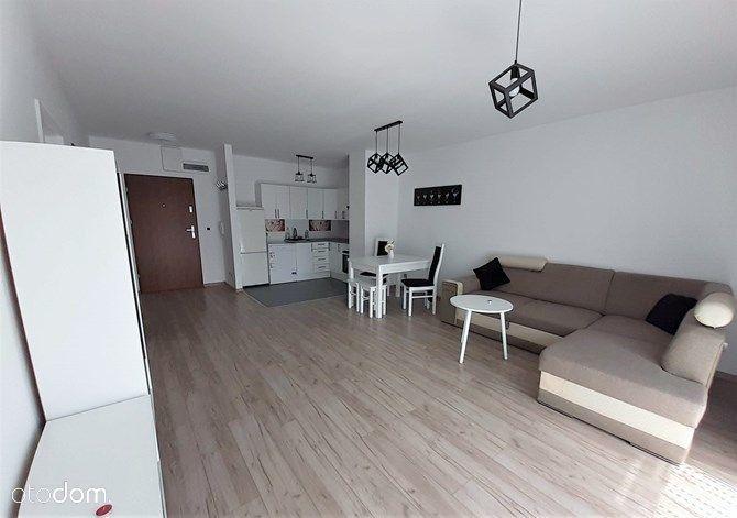 Jasielska 17,Winiary,2 pokoje,balkon,garaż,0%Prow