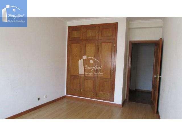 Apartamento para comprar, Oiã, Oliveira do Bairro, Aveiro - Foto 16