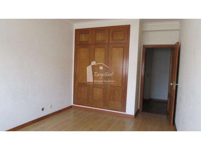 Apartamento para comprar, Oiã, Aveiro - Foto 16